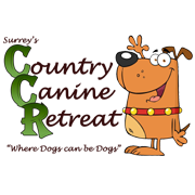 Country Canine Retreat